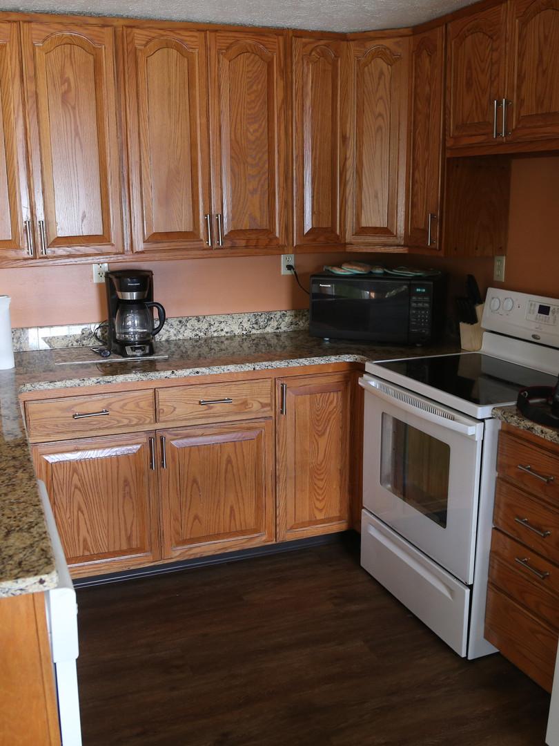 Lakeview Kitchen 2.jpg