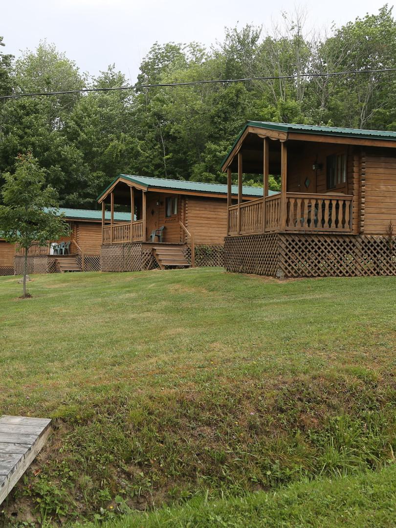 Camp Cabins.jpg