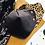 Thumbnail: Black Cheetah Mask