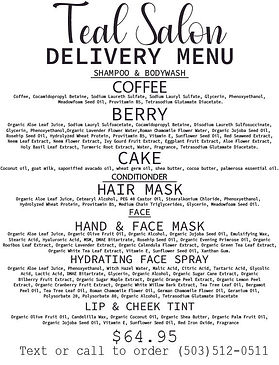 Teal Delivery Menu.jpg