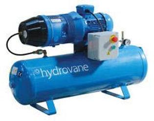 Hydrovane V01