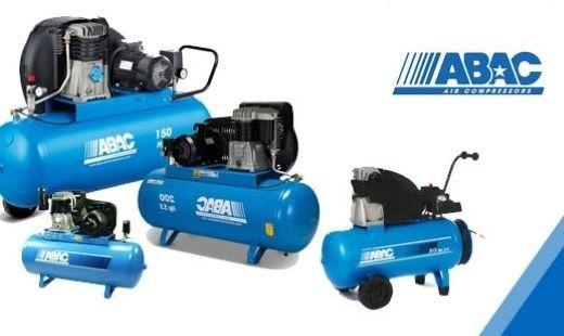 Piston compressors.jpg