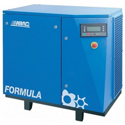 Abac Formula 15