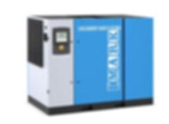 RMC30-37IVR RME75-110.jpeg
