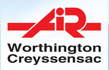 Worthington Logo.png