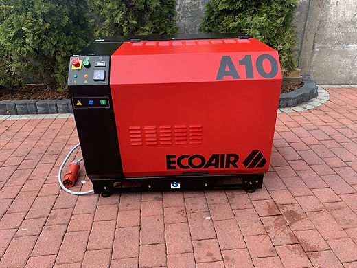 Ecoair A10