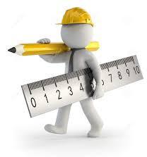 Quanto è importante la fase di misurazione in un nuovo progetto?