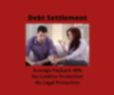 Debt Settlement2.png