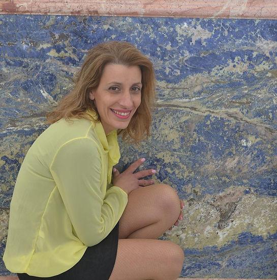 Profilo Marilena.jpg