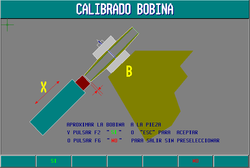 001 (2).BMP