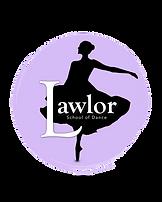 Lawlor SoD - Logo Final - Trans.png