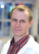 Dr_Edouard_Coeugniet_250x350.jpg
