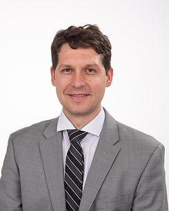 MERCIER Frédéric Médecin14516.jpg
