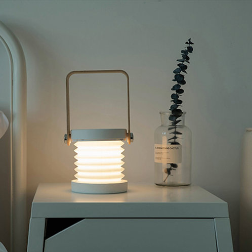 Mini Lantern Lamp