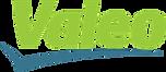logo wix valeo.png