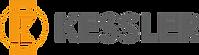 logo wix kessler.png