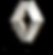 logo wix renault.png