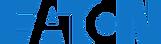 logo wix eaton.png