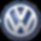 logo wix vw.png