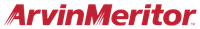 logo wix arvin.png