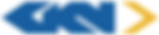 logo wix ckn.png