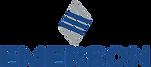 logo wix emerson.png