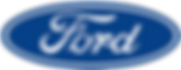logo wix ford.png
