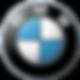 logo wix bmw.png