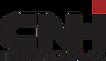 logo wix cnh.png