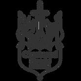 Chartered_Standard_Corp_FP_Black_RGB_edi