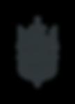 Chartered_Standard_FP_Black_RGB.png