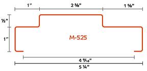 Perfi M-525