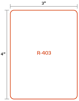 Perfil R-403