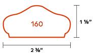 Perfl 160