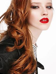 Cuttin it Hair&Beauty Gorleston hairdressers and beauty salon