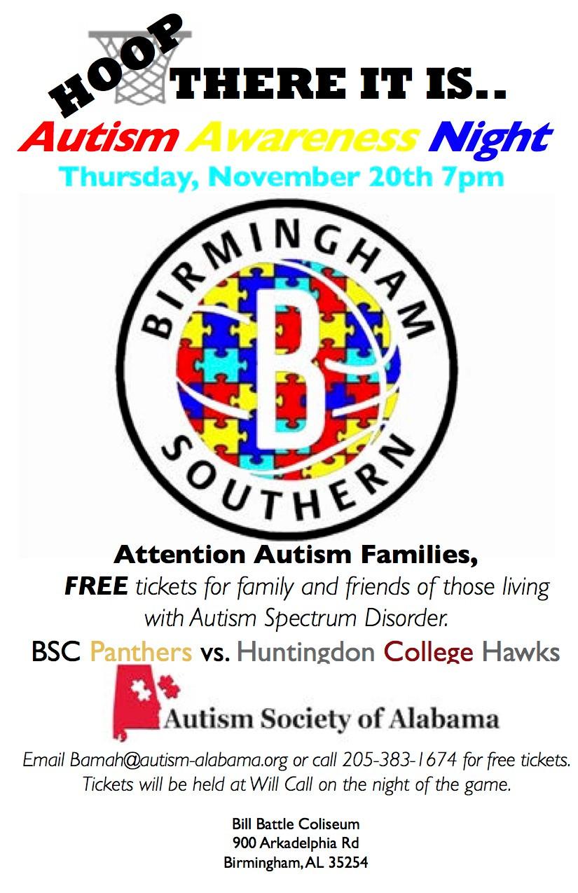 BSC Autism Awareness Night-HP.jpg
