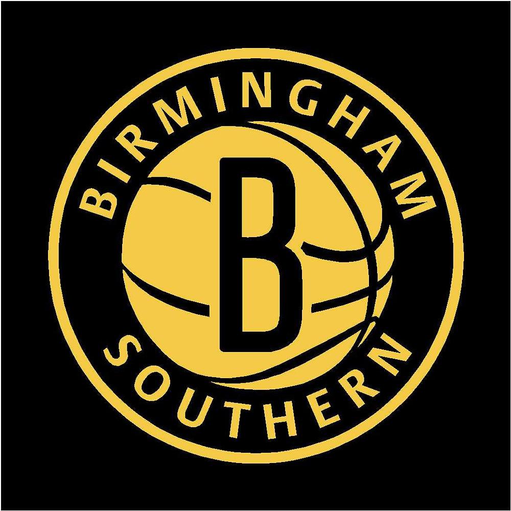 NEW Logo Gold on Black.jpg