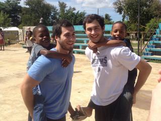Dominican Republic Trip Day 3 Recap