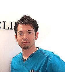 名東区 歯医者