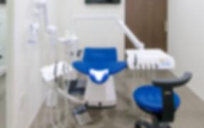 名東区 歯医者 予防歯科