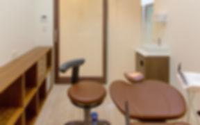 名東区 歯医者 予防