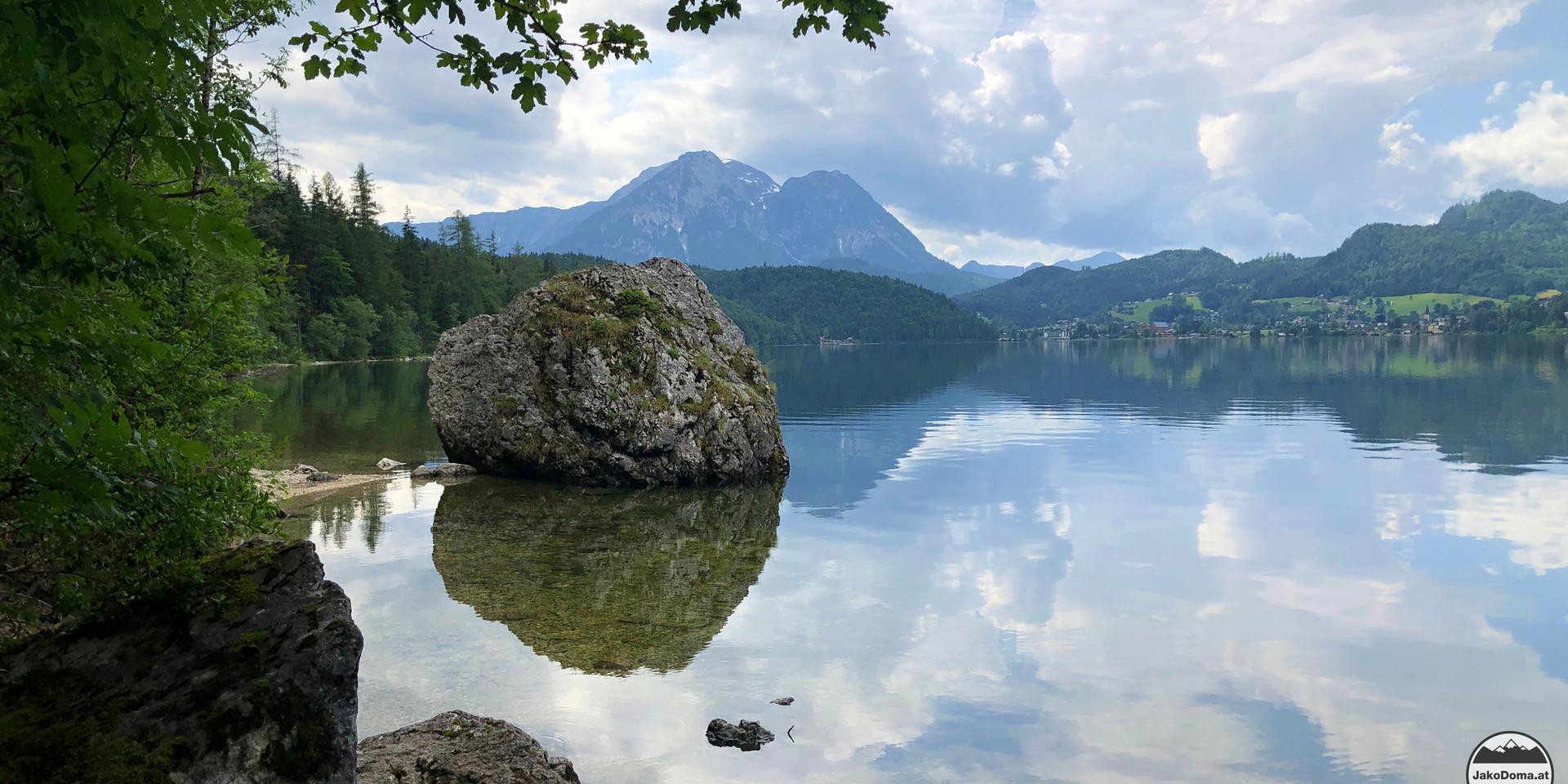 Altausser See