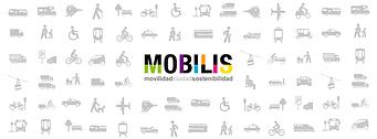 Banner MOBILIS.PE.png