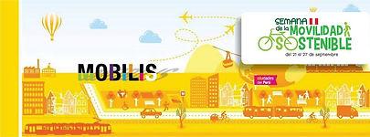 Semana de la Movilidad sostenible.jpg
