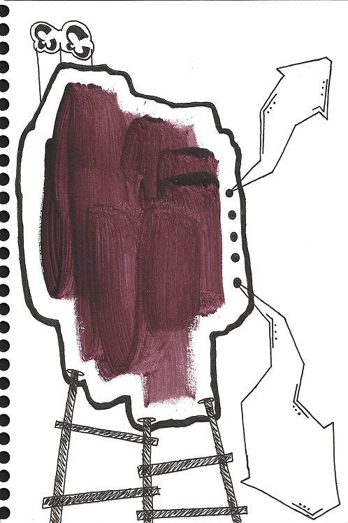 Drawing 56