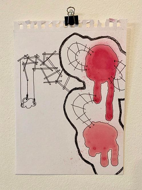 Drawing 61