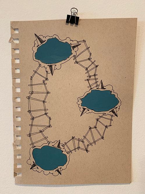 Drawing 35