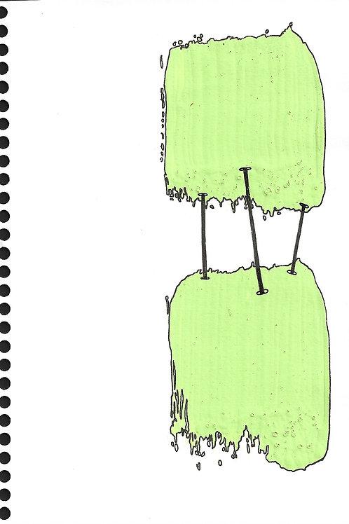 Drawing 58