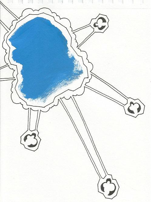 Drawing 2/8/2017