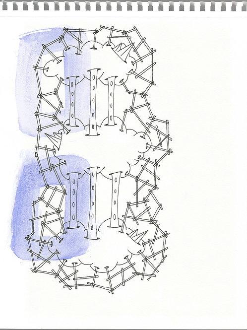 Drawing 2/21/2017